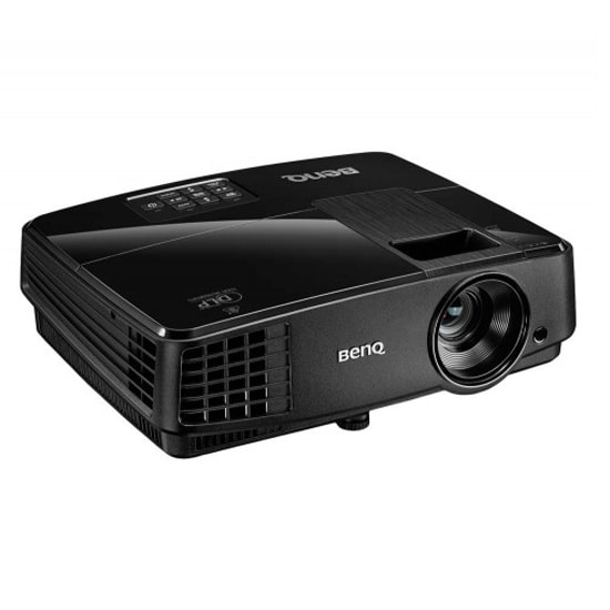Benq MX507 3200 Lumens Multimedia Projector