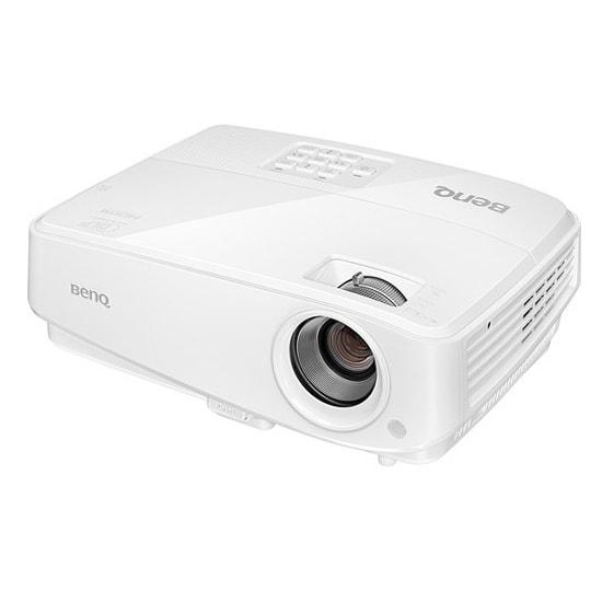 Benq MX528-3300 LUMENS XGA Projector