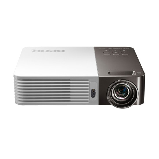 Benq PRJ-GP20 Ultra-Lite LED Projector