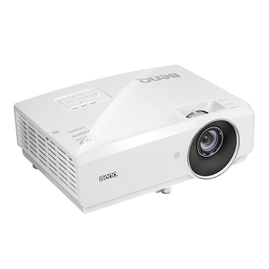 Benq MW727 4200 Lumens Business Projector