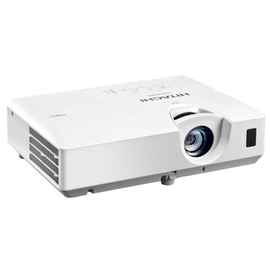 Hitachi CP-WX3041WN 3000 Projector