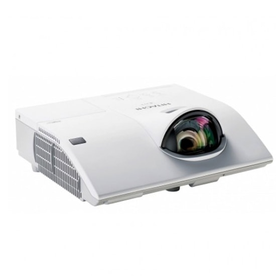 Hitachi CP-CX250WN 2500Lumens Multimedia