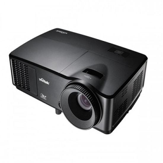 Vivitek DX255 3200 Lumen XGA Projector