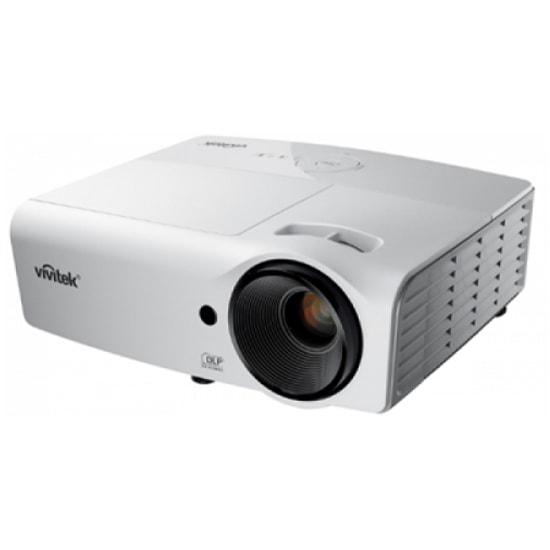 Vivitek DX56AAA 4500 Lumens Projector