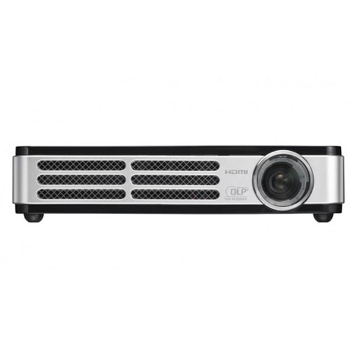 Vivitek Qumi Q5 LED Pocket Projector