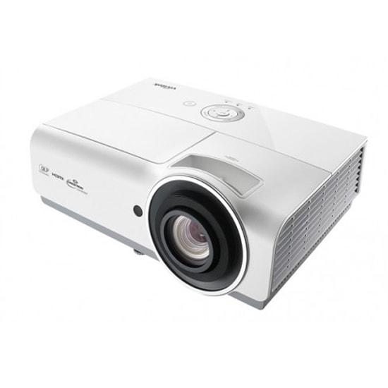 Vivitek DW832 5000 Lumen WXGA Projector