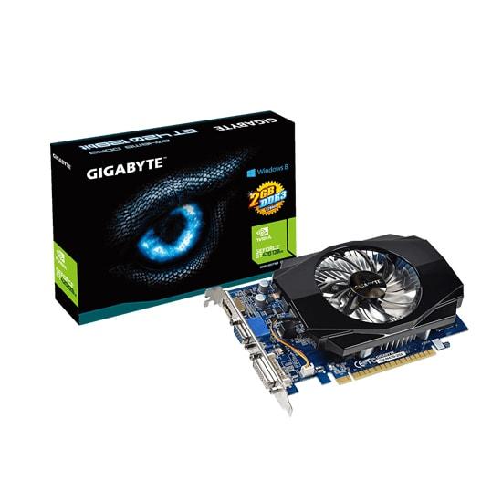 GIGABYTE GV-N740D5OC-2GI