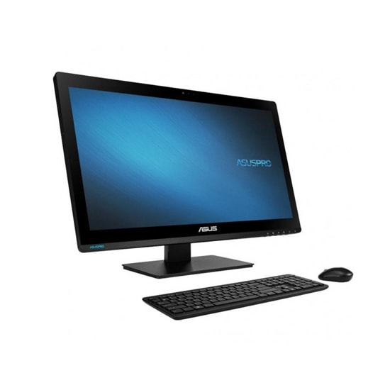 ASUS A4321UKH ALL-IN-ONE PC