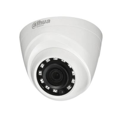 DAHUA HAC-HDW- 1200R