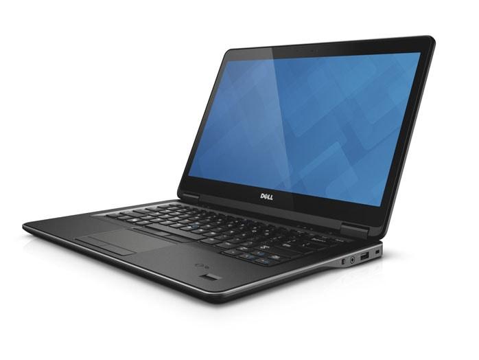 Dell Latitude 5440 Core i7-4600U