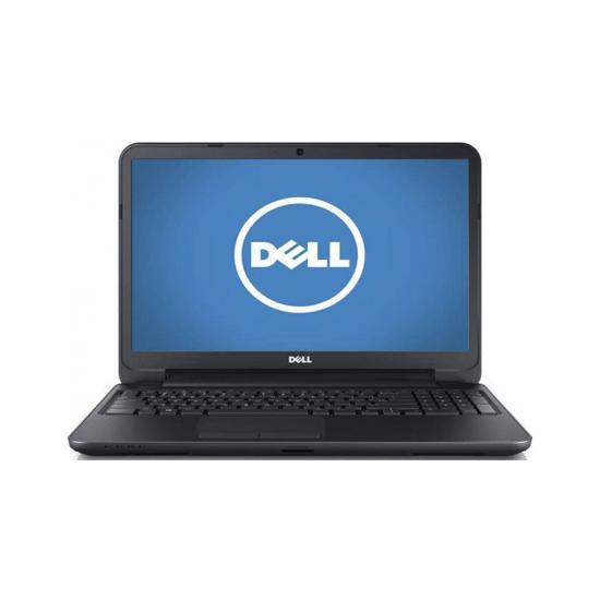 Dell Vostro 3559 Core i5
