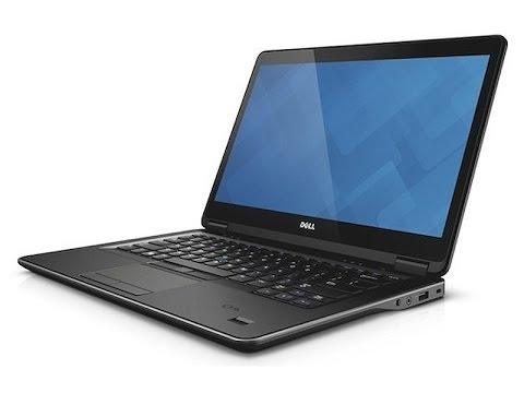 Dell Latitude 7250 Core i7-5600U