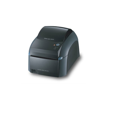 Sewoo- LK-B30 Barcode Printer