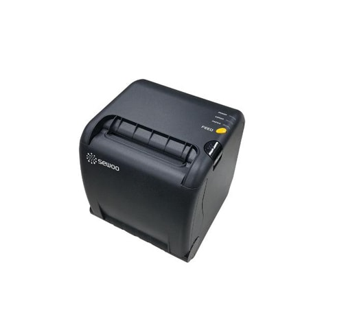 Sewoo -POS Printer