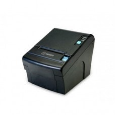 Sewoo POS Printer