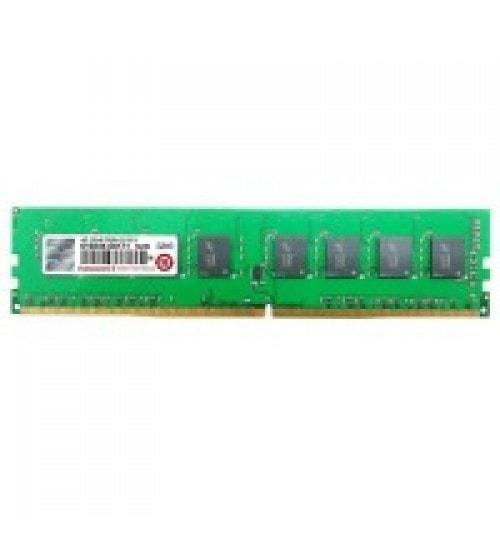 DDR4 2133 BUS Desktop Ram
