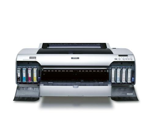 MUSTEK Scanner -4800 Pro