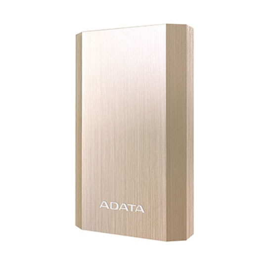 ADATA A10050 Golden