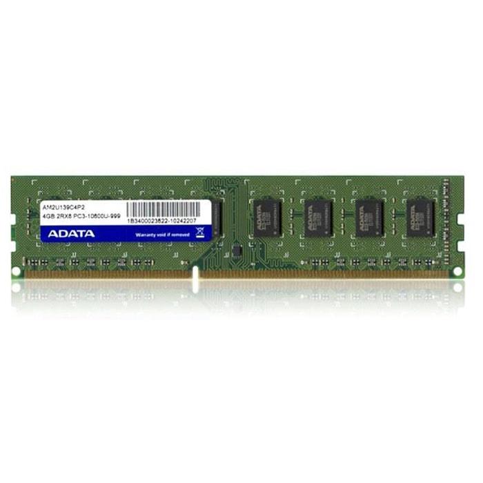 ADATA DDR3-4 GB 1600 BUS