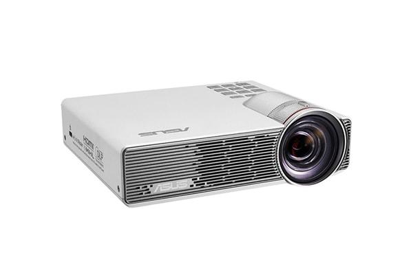 ASUS P3B Projectors