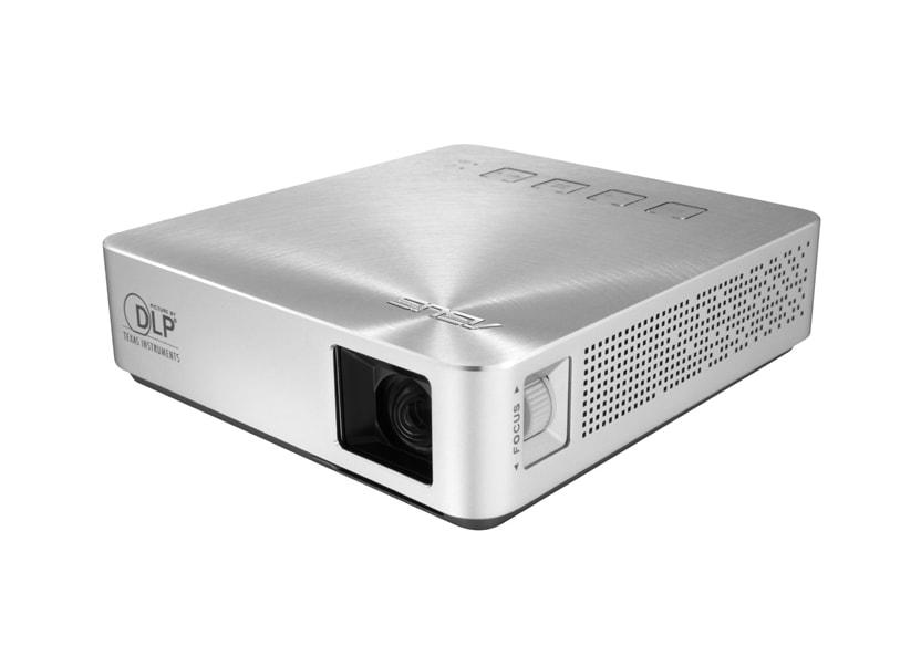 Asus S1 Projectors