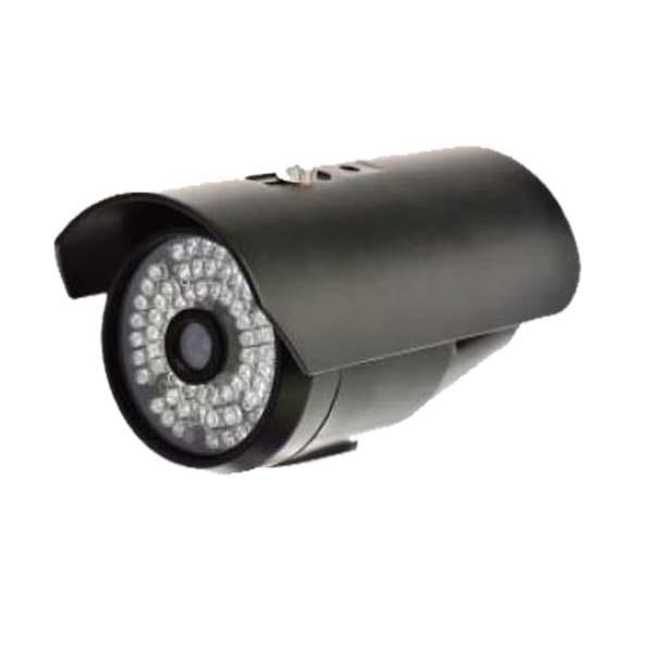 Campro CCTV CP-LC3155IR70