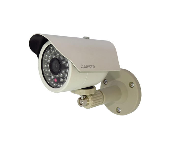 Campro CCTV CP MC3155IR48