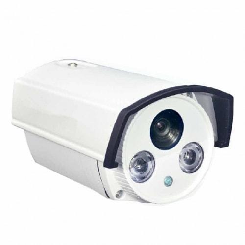 Campro CCTV CB-HK100S