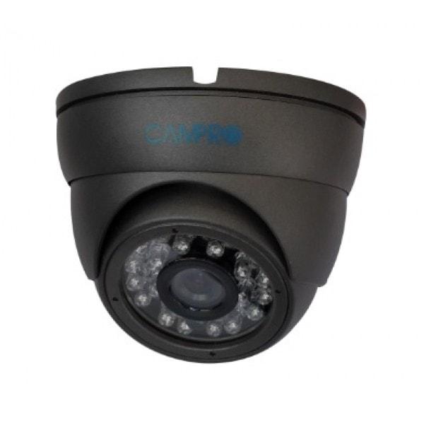 Campro CCTV CB-ID800