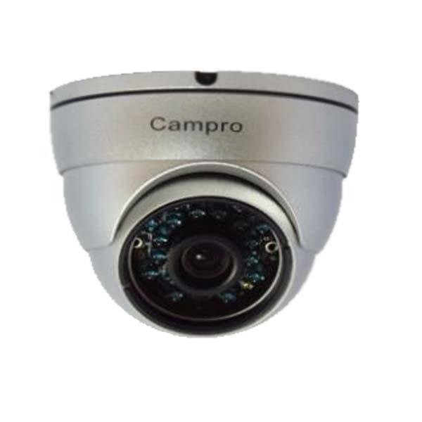 Campro CCTV CP-18DIR-E
