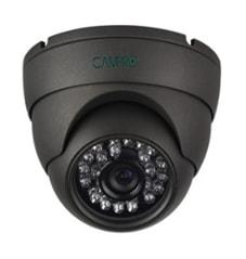 Campro CCTV CB-ID139