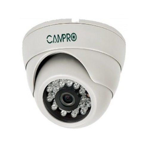 Campro CCTV CB-IB139