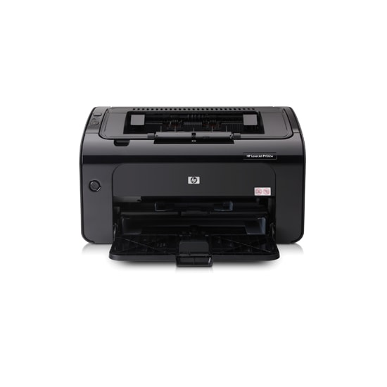 HP P1102W Laserjet Printer