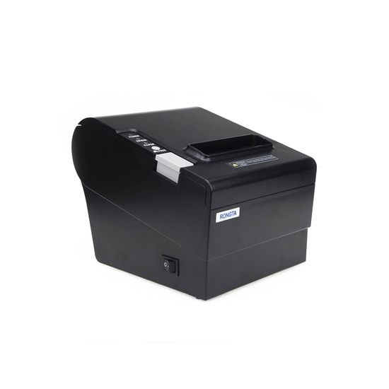 Rongta RP80-UP Pos Printer