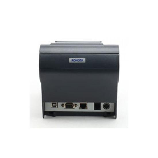 Rongta RP80-USE Pos Printer
