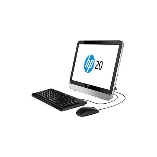 HP AIO 23-R022L