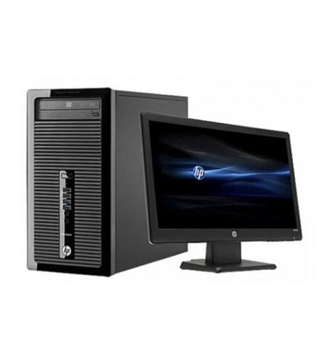 HP ProDesk 600 G2 MT i7 8GB