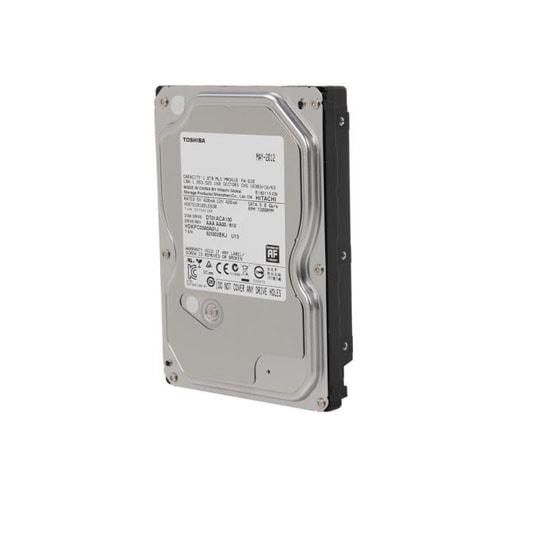 Toshiba DT01ACA100 1TB SATA HDD