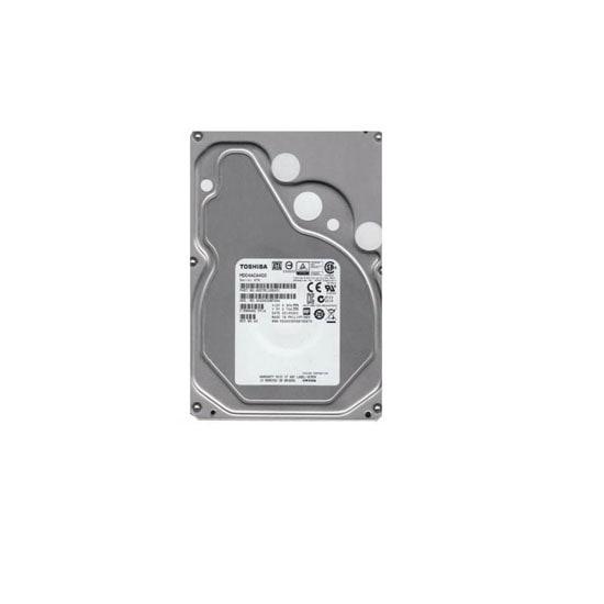 Toshiba MD04ACA500 5TB