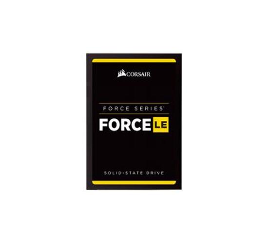 Corsair Force LE 480GB SSD