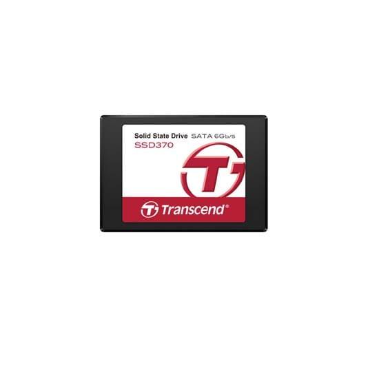Transcend TS256GSSD370 256GB