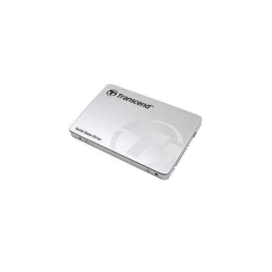 Transcend TS480GSSD220S 480GB SSD