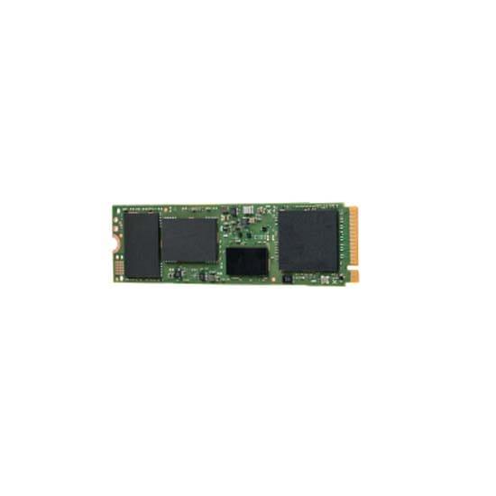 Intel 128GB 600P Series M.2 Slot SSD