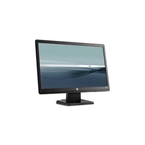 HP 193B 18.5 Inch LED Monitor