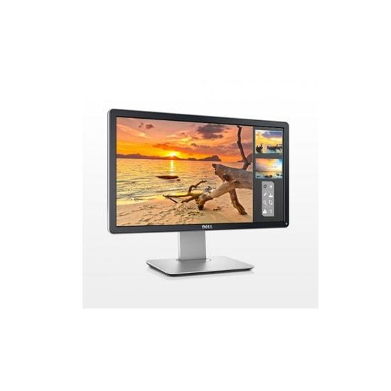 Dell P2014H 19.5 Inch Professional