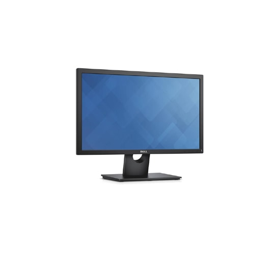 Dell UZ2215H 21.5 Inch UltraSharp
