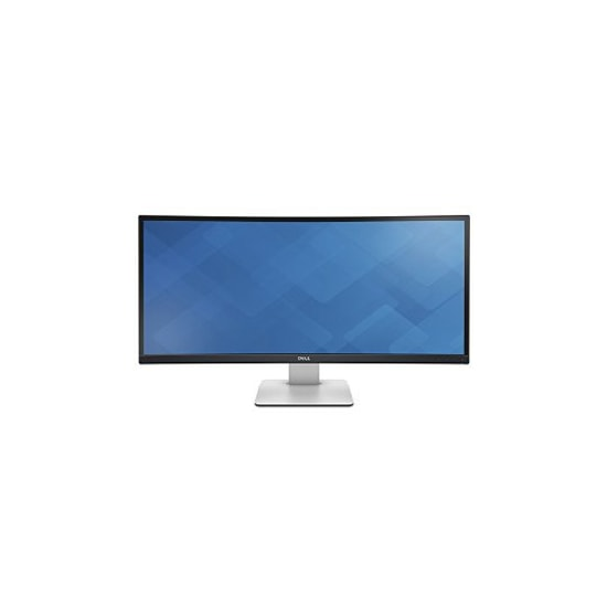 Dell SE2716H 27 Inch CURVED HD LED
