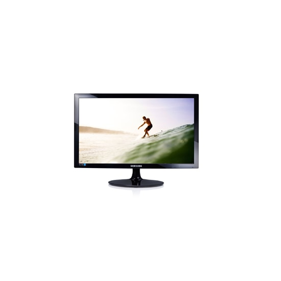 Samsung S22D300HY 21.5 Inch LED