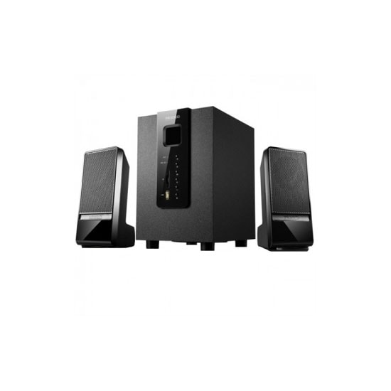 Microlab M-100U 2:1 Speaker