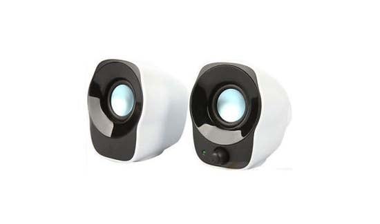 Microlab B 16 (2.0) Speaker